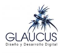 glaucus-diseno-desarrollo-digital