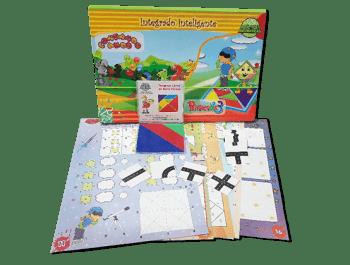 integrado-inteligente-1a-didactica-matematicas