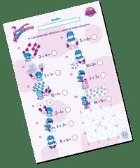 integrado-pensadores-int3a-didactica-matematicas