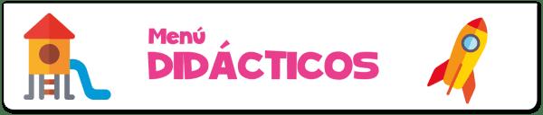 menu-didacticos-didactica-matematicas