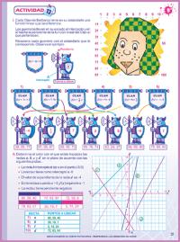 saber-matematico-secundaria-img-4-didactica-matematicas