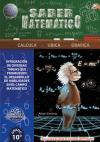 saber-matematico-secundaria-port-10-didactica-matematicas-compressor