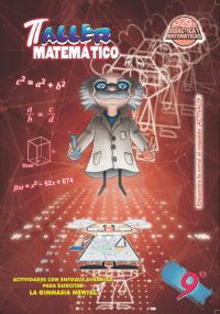 taller-matematico-secundaria-24-port9-didactica-matematicas