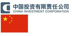 GoldCore: Chinese Investment Corporation