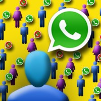WhatsApp, ¿tan inofensivo como parece?