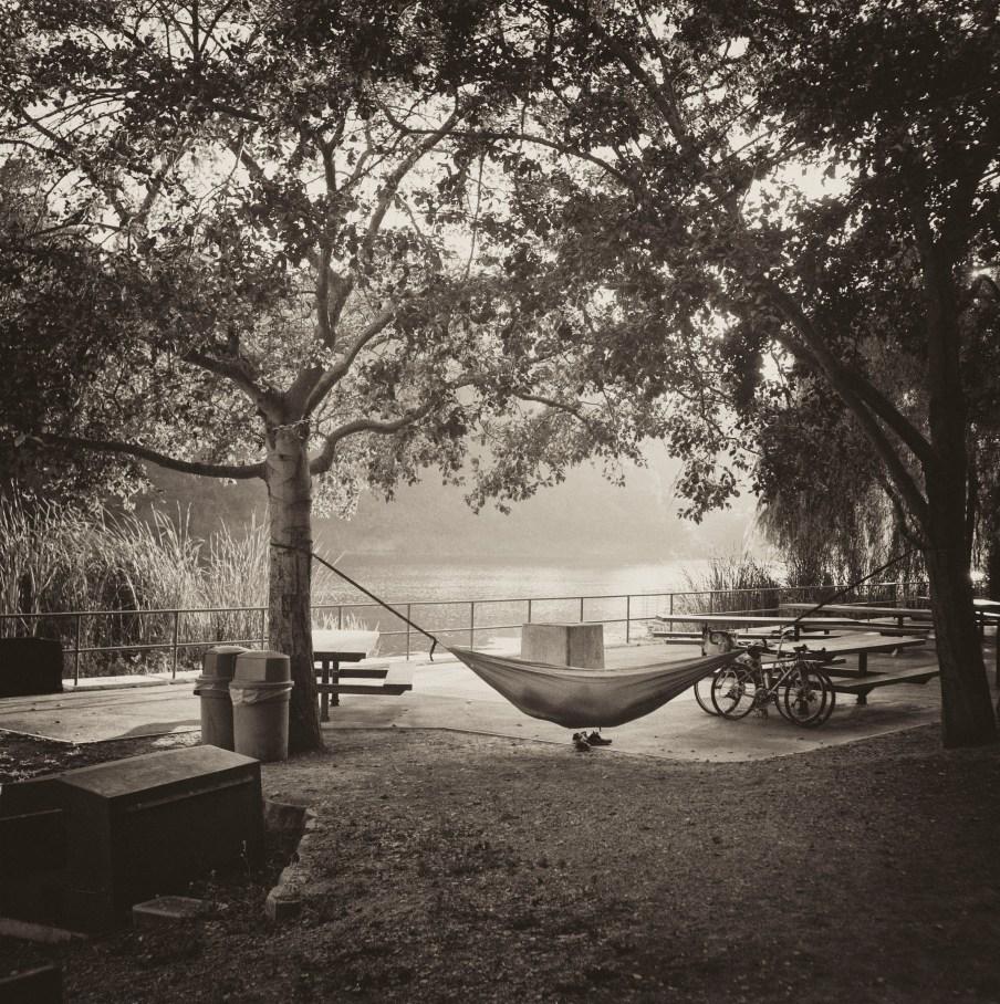 The Hammock (c) Dida Kutz Photography