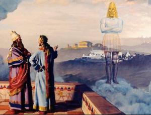 Daniel 2 (image 2)
