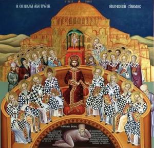 Christologie 2