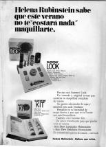 Didascalias_programa047