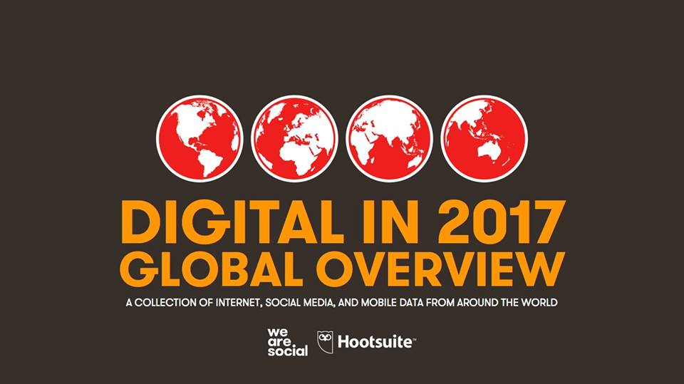 We are social-hootsuit-Techshohor