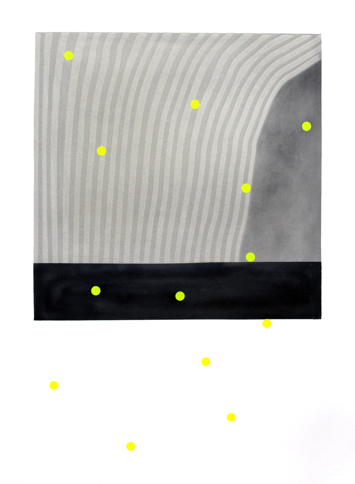 Carlos Vielma. Detalle de obra