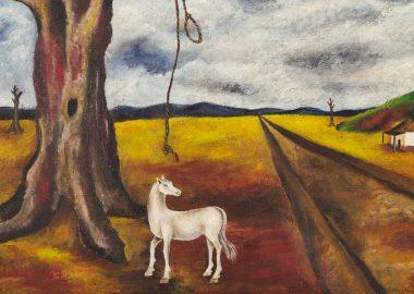 Surrealismo latinoamericano