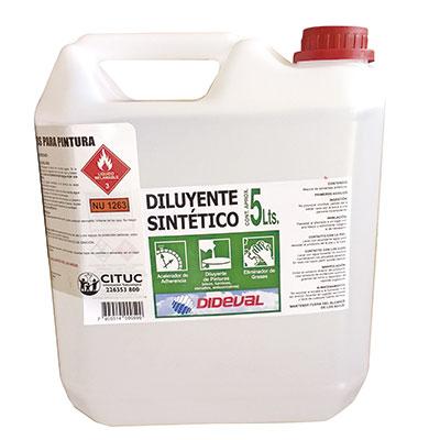 sintetico-5-litros