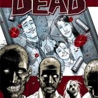 Graphic Novels #1