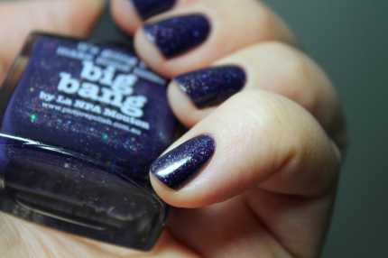 Didichoups - Picture Polish - Big Bang 06