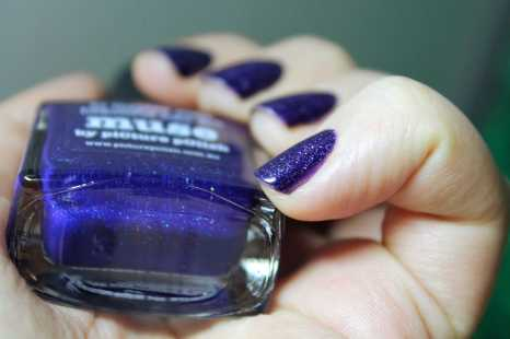 Didichoups - Picture Polish - Muse 05