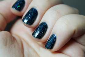 Didichoups - Picture Polish - Saphira 04