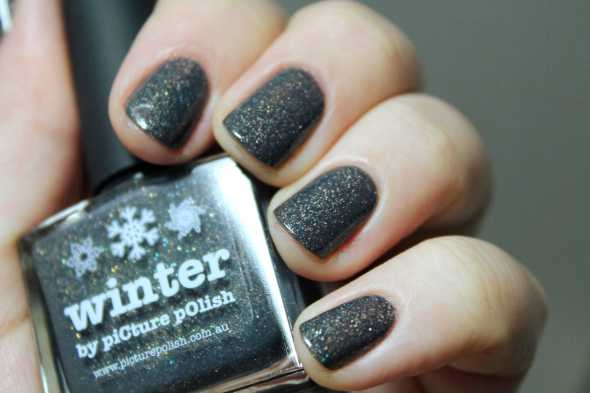 Didichoups - Picture Polish - Winter 04