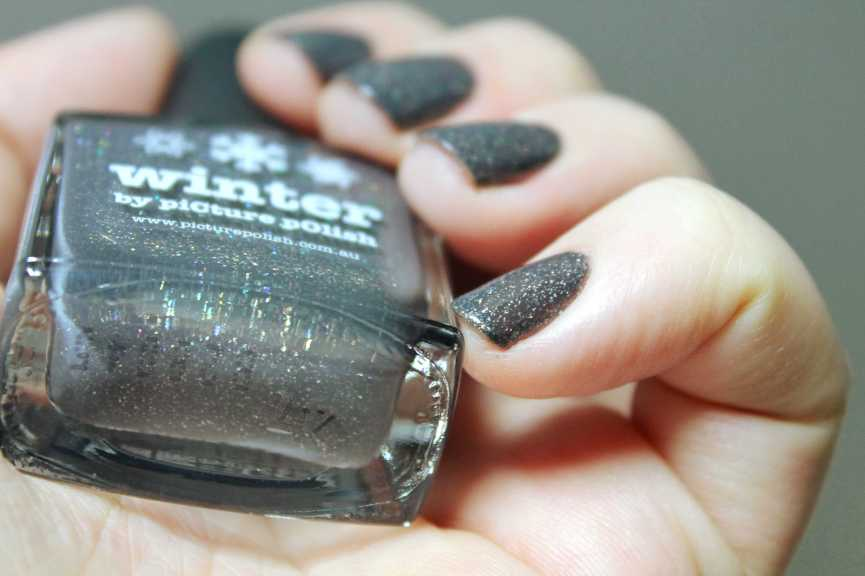 Didichoups - Picture Polish - Winter 06