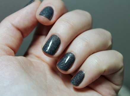 Didichoups - Picture Polish - Winter 15
