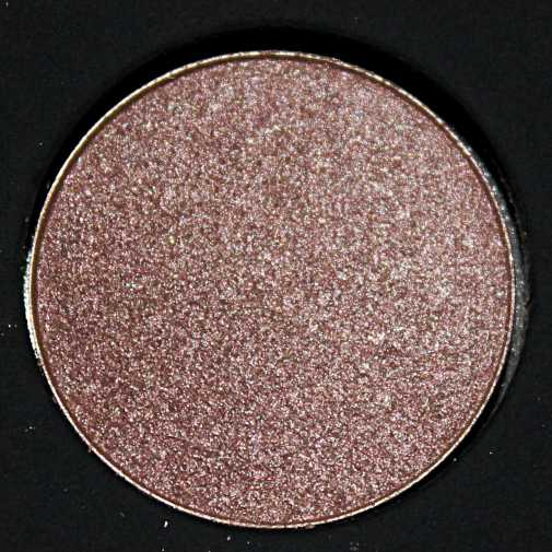 Didichoups - MUFE - Palette 9 Artist Shadow - I-544 - 01