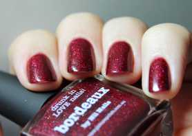 Didichoups - Picture Polish - Bordeaux 06