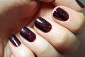 Didichoups - Picture Polish - Cabaret 13