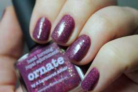 Didichoups - Picture Polish - Ornate 03