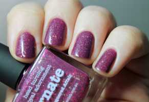 Didichoups - Picture Polish - Ornate 05