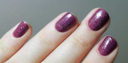 Didichoups - Picture Polish - Ornate 13