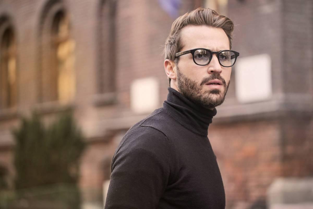 beard-eyewear-face-874158.jpg?fit=1200%2C800&ssl=1
