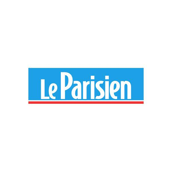 leparisienlogo.jpg?fit=600%2C600&ssl=1
