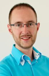 photo de profil de Didier ROMBAUTS