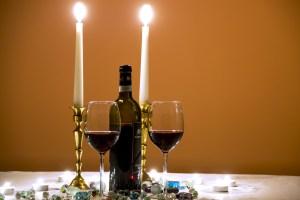 wine-1267577_1920