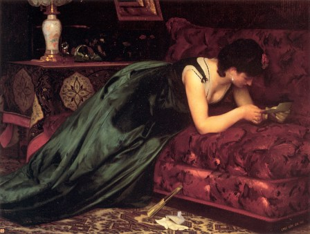 the_love_letter-large-credit-artrenewal-org