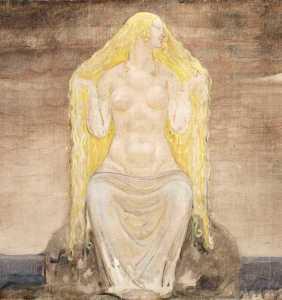Un sex symbole de déesse à qui personne ne résiste, même les nains et les géants !