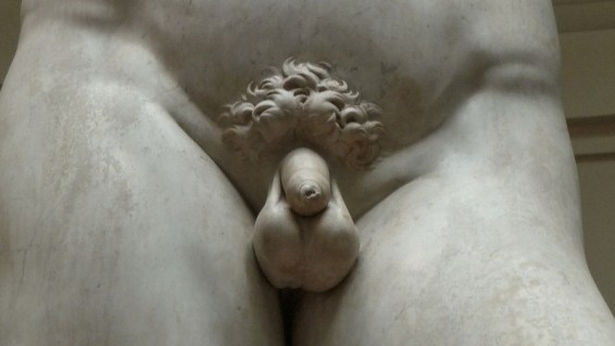 Science et testicules