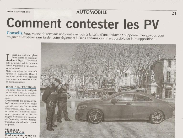 dg paris normandie auto avril 2011.jpeg