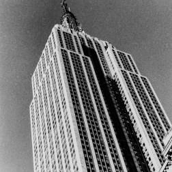 Manhattan 4 11 - Didier Ghacham 2001, ne pas publier sans autorisation de l'auteur / tous droits réservés / 0667789230