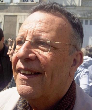 GerardHaddad