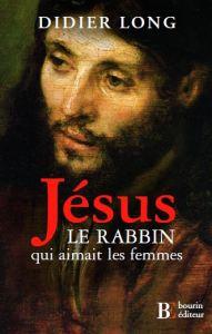Le rabbin qui aimait les femmes