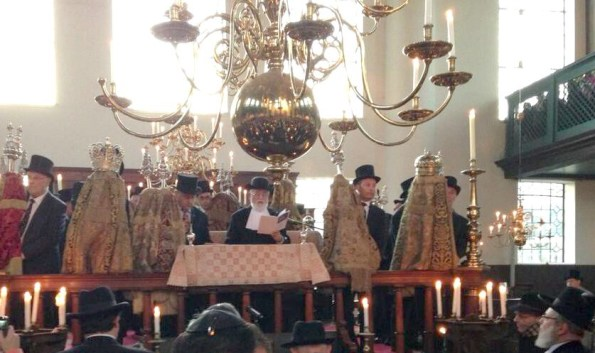 Portuguese-synagoge-Amsterdam-201304281