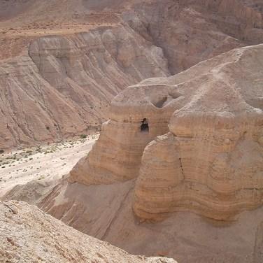 grotte-de-qoumran2
