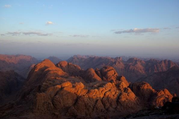 Sinaï2