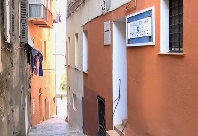 synagogue-bastia
