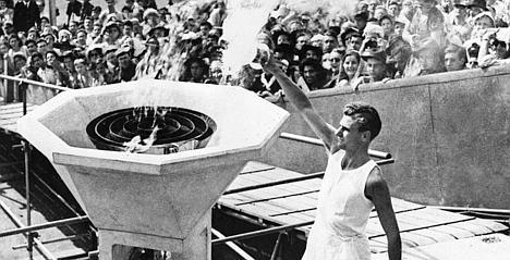 JO 1936