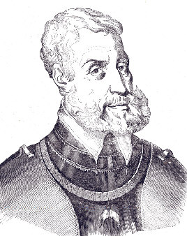 Hasan Corso