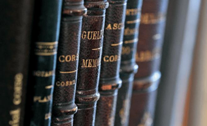 Généalogies corses