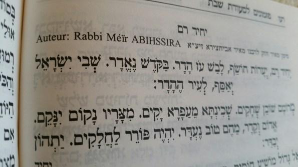 Abihssira3