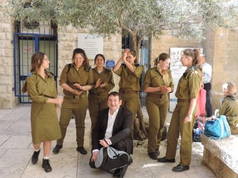 Jerusalem-DidierLong-12